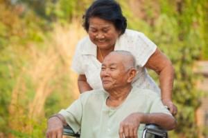 Image by Witthaya Phonsawat, courtesy of freedigitalphotos.net